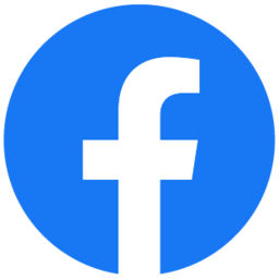 Facebook | APPTOPI